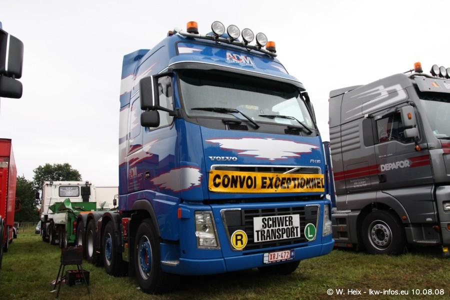 20080810-Truckshow-Bekkevoort-00174.jpg