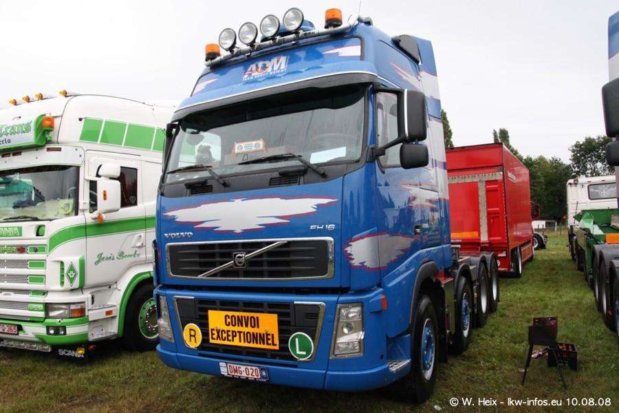 20080810-Truckshow-Bekkevoort-00175.jpg
