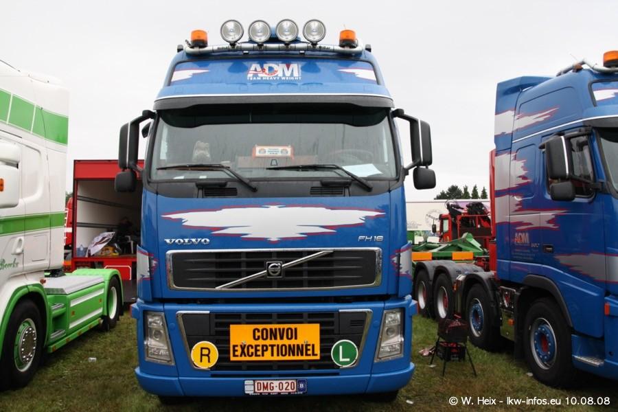 20080810-Truckshow-Bekkevoort-00176.jpg