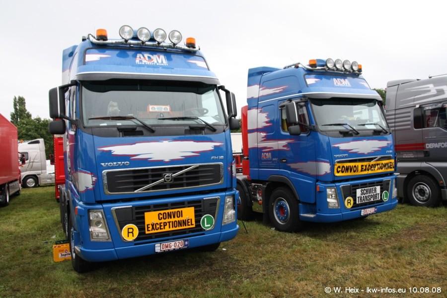20080810-Truckshow-Bekkevoort-00177.jpg