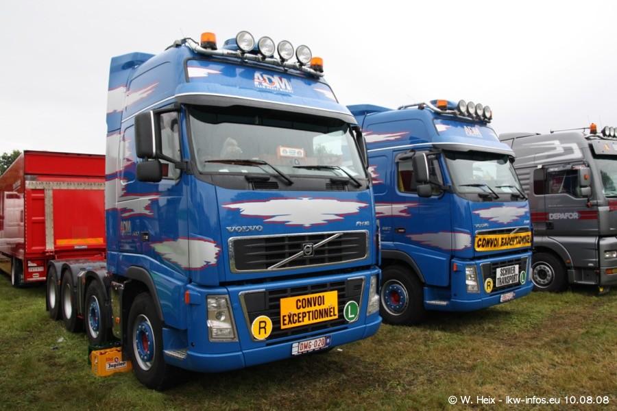 20080810-Truckshow-Bekkevoort-00178.jpg