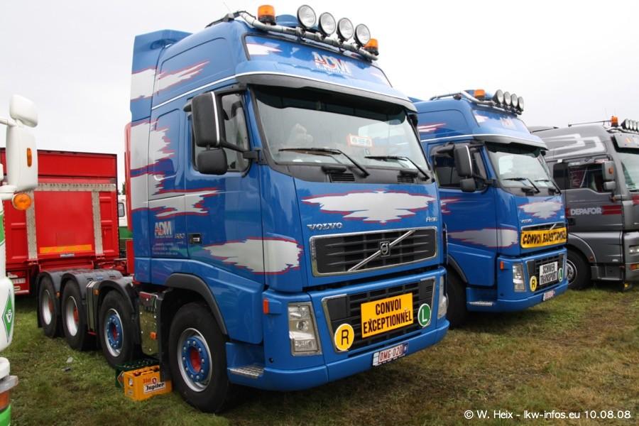 20080810-Truckshow-Bekkevoort-00179.jpg