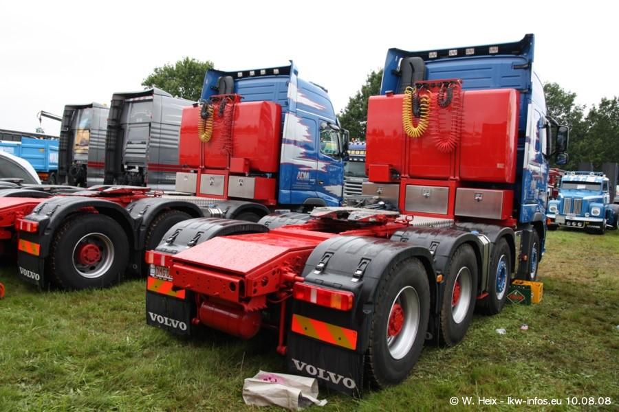 20080810-Truckshow-Bekkevoort-00180.jpg