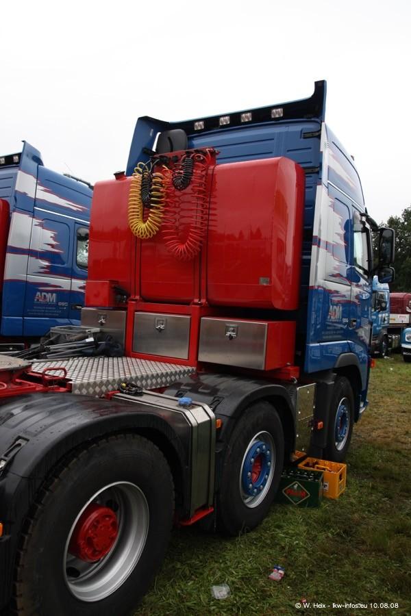 20080810-Truckshow-Bekkevoort-00181.jpg