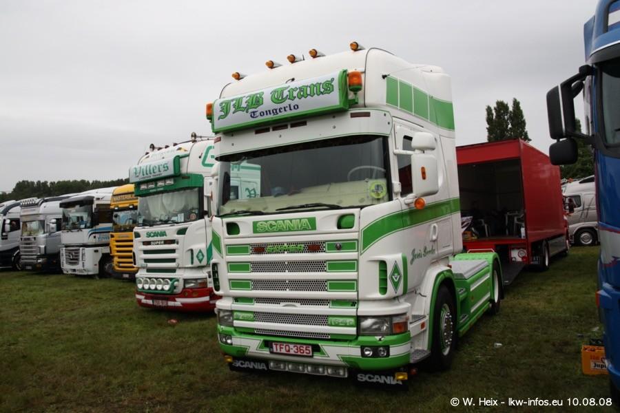 20080810-Truckshow-Bekkevoort-00182.jpg
