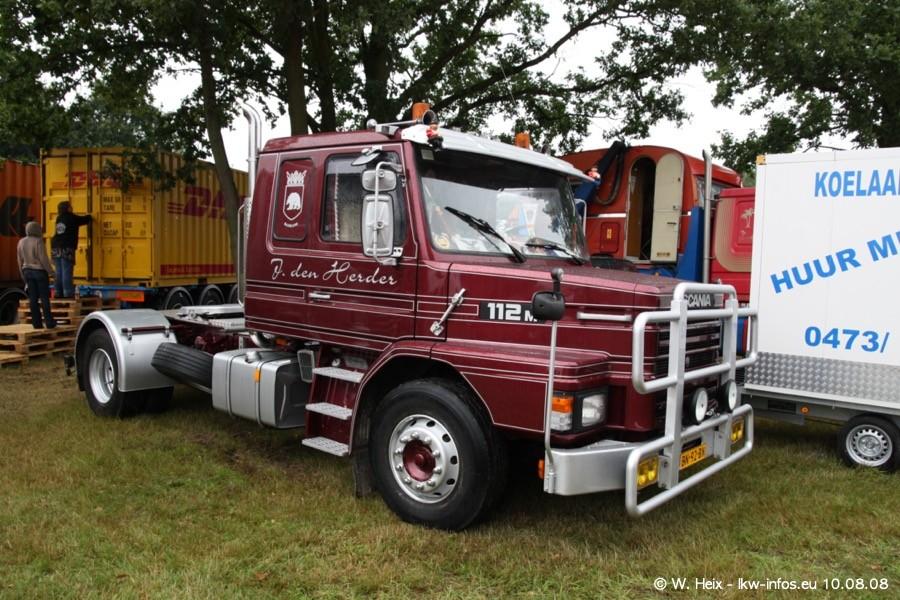 20080810-Truckshow-Bekkevoort-00183.jpg
