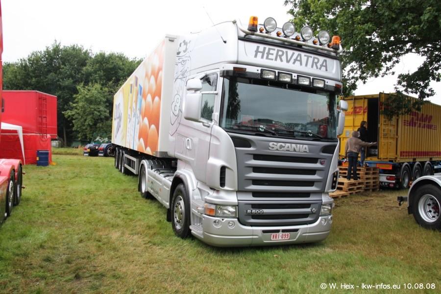 20080810-Truckshow-Bekkevoort-00184.jpg