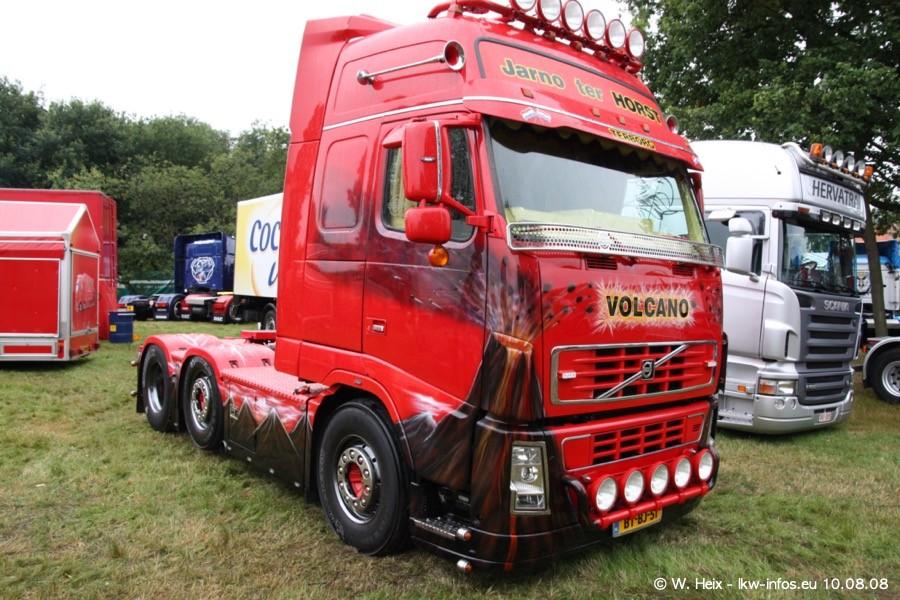 20080810-Truckshow-Bekkevoort-00189.jpg
