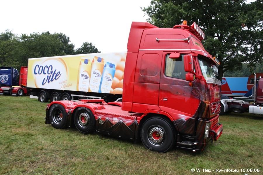 20080810-Truckshow-Bekkevoort-00190.jpg