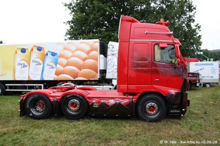20080810-Truckshow-Bekkevoort-00191.jpg