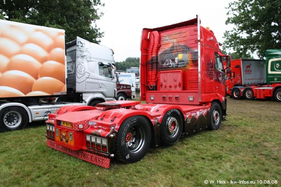 20080810-Truckshow-Bekkevoort-00192.jpg