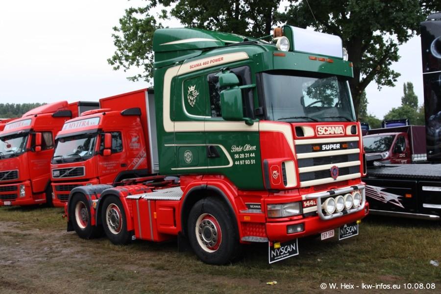 20080810-Truckshow-Bekkevoort-00193.jpg