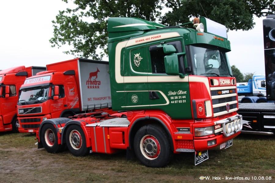 20080810-Truckshow-Bekkevoort-00194.jpg
