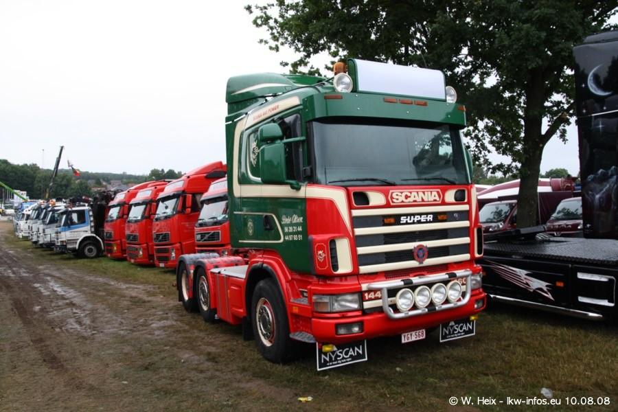 20080810-Truckshow-Bekkevoort-00195.jpg
