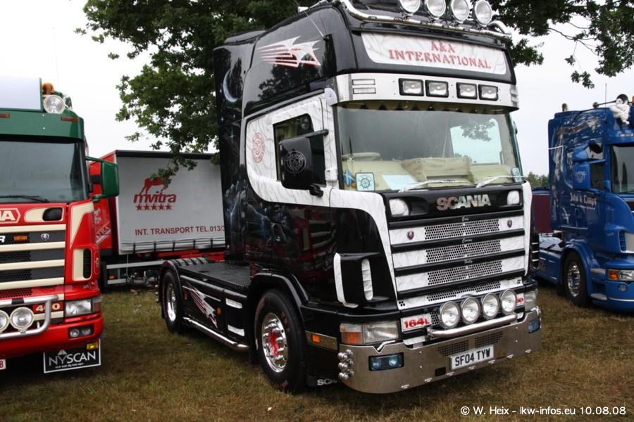 20080810-Truckshow-Bekkevoort-00196.jpg