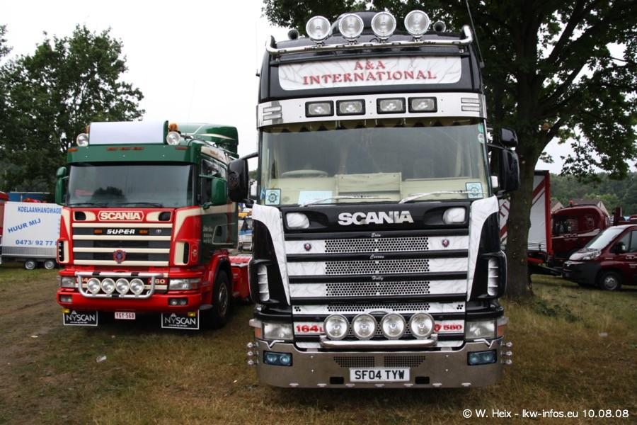 20080810-Truckshow-Bekkevoort-00197.jpg