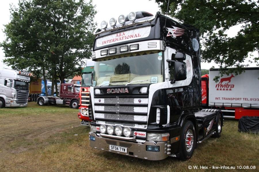 20080810-Truckshow-Bekkevoort-00198.jpg