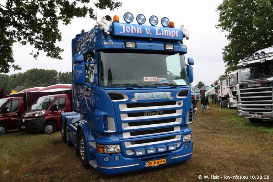 20080810-Truckshow-Bekkevoort-00200.jpg