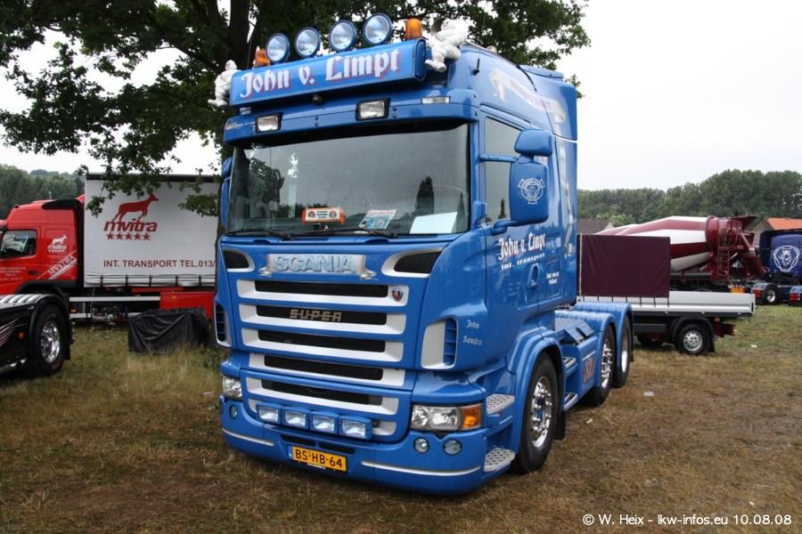 20080810-Truckshow-Bekkevoort-00201.jpg