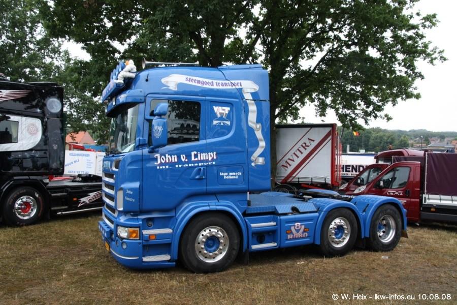 20080810-Truckshow-Bekkevoort-00202.jpg