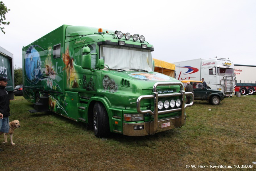 20080810-Truckshow-Bekkevoort-00203.jpg