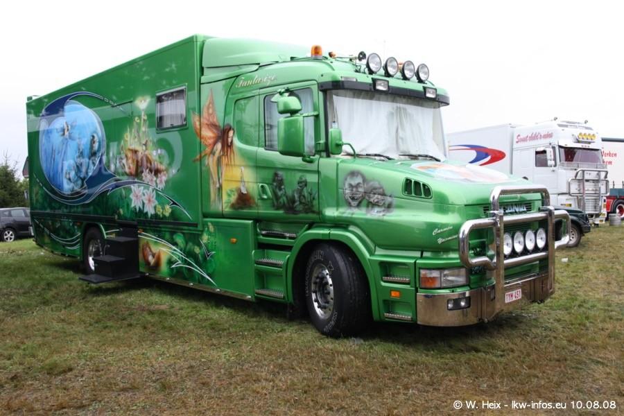 20080810-Truckshow-Bekkevoort-00204.jpg