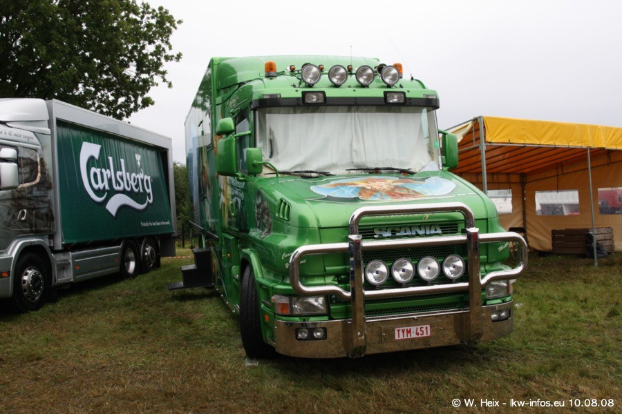 20080810-Truckshow-Bekkevoort-00205.jpg