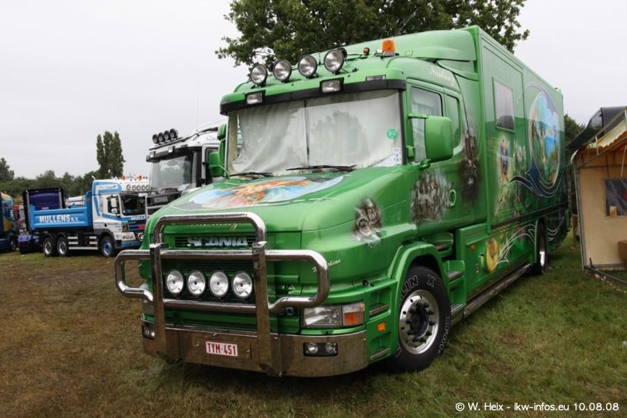 20080810-Truckshow-Bekkevoort-00206.jpg