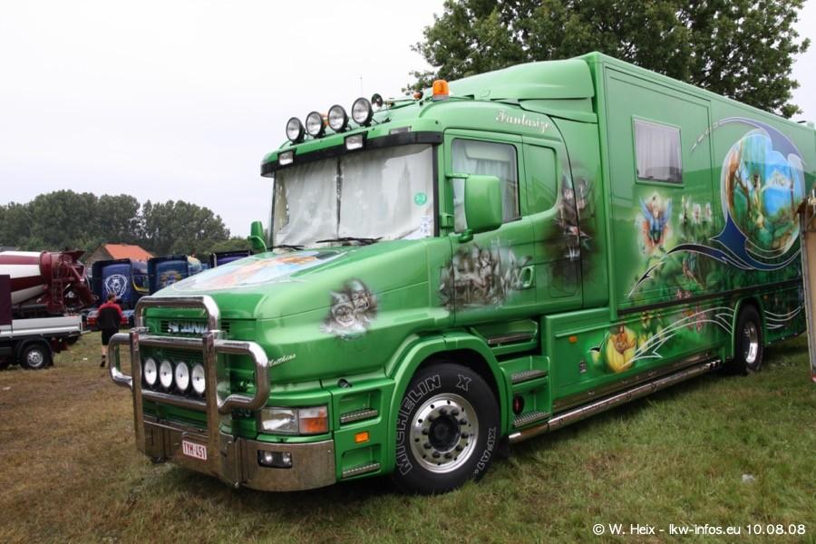 20080810-Truckshow-Bekkevoort-00207.jpg