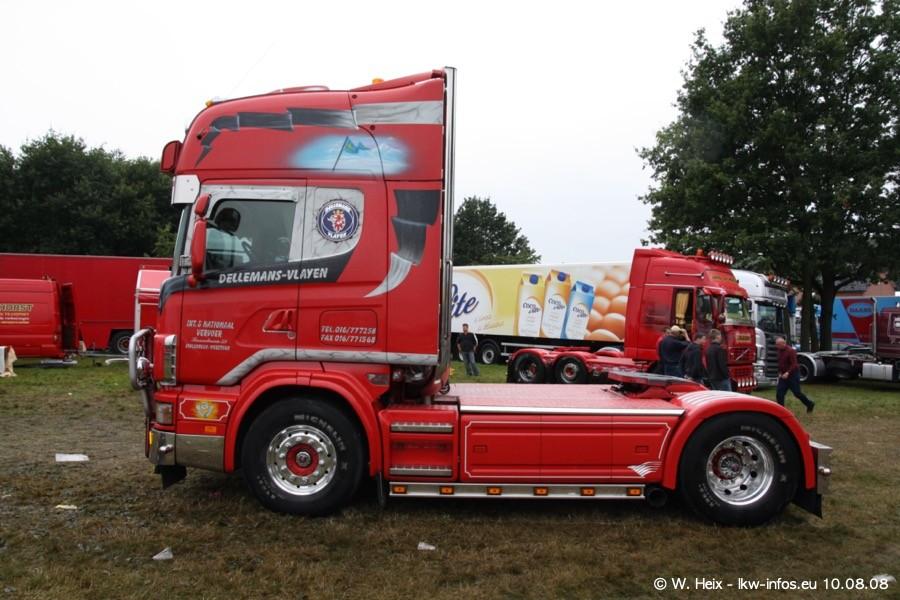 20080810-Truckshow-Bekkevoort-00208.jpg