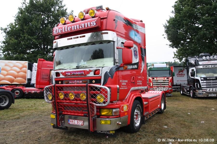 20080810-Truckshow-Bekkevoort-00210.jpg
