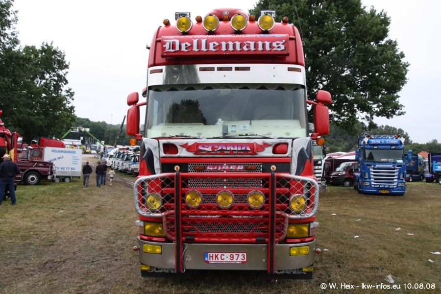 20080810-Truckshow-Bekkevoort-00211.jpg
