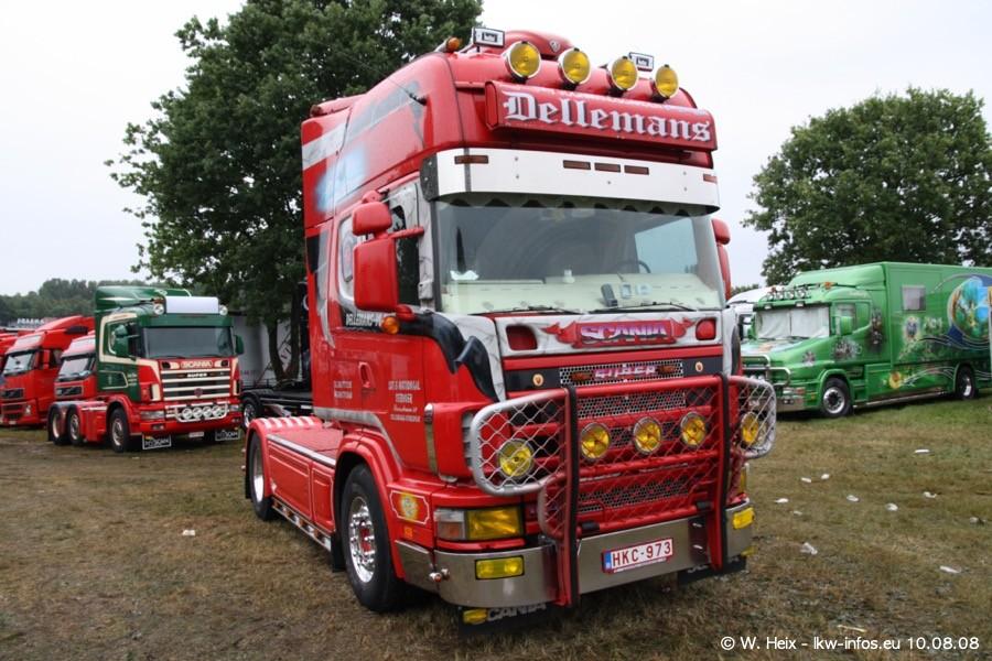 20080810-Truckshow-Bekkevoort-00212.jpg