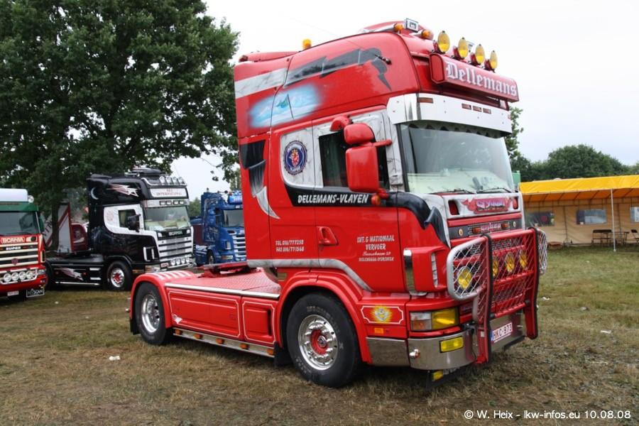 20080810-Truckshow-Bekkevoort-00213.jpg