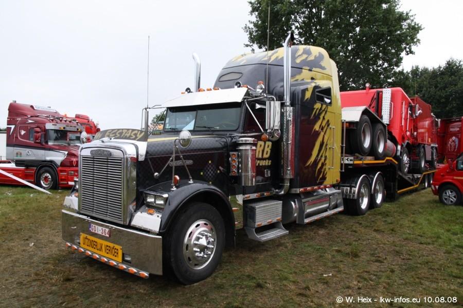 20080810-Truckshow-Bekkevoort-00214.jpg