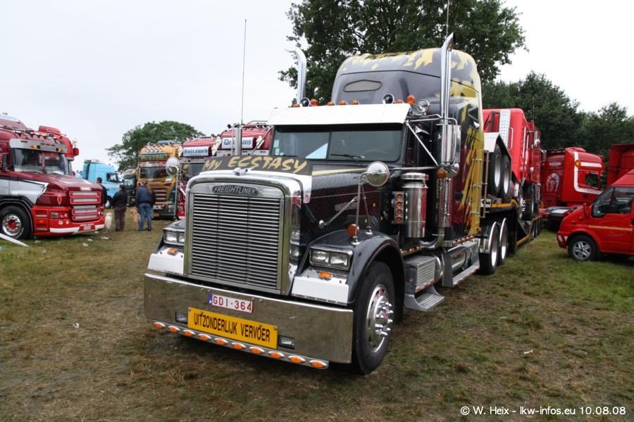 20080810-Truckshow-Bekkevoort-00215.jpg