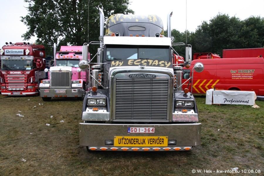 20080810-Truckshow-Bekkevoort-00216.jpg