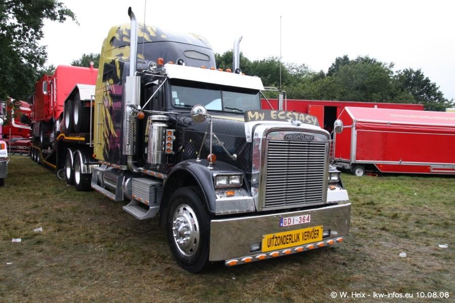 20080810-Truckshow-Bekkevoort-00217.jpg