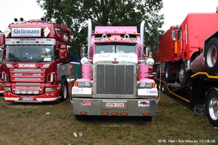 20080810-Truckshow-Bekkevoort-00218.jpg