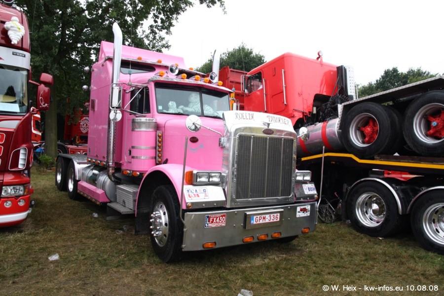 20080810-Truckshow-Bekkevoort-00220.jpg