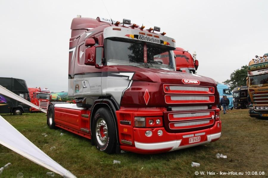 20080810-Truckshow-Bekkevoort-00222.jpg