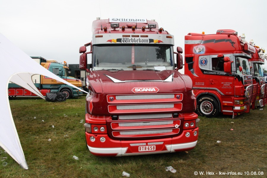 20080810-Truckshow-Bekkevoort-00223.jpg