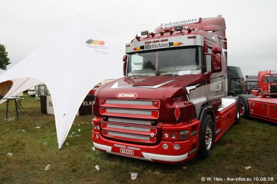 20080810-Truckshow-Bekkevoort-00225.jpg