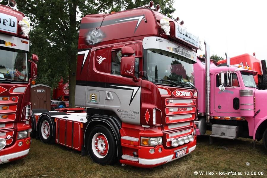 20080810-Truckshow-Bekkevoort-00228.jpg