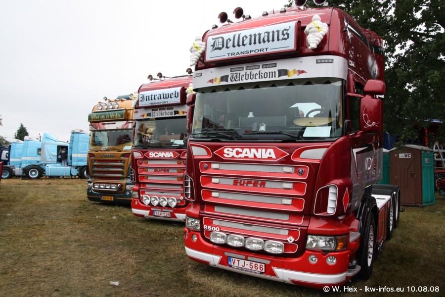 20080810-Truckshow-Bekkevoort-00230.jpg