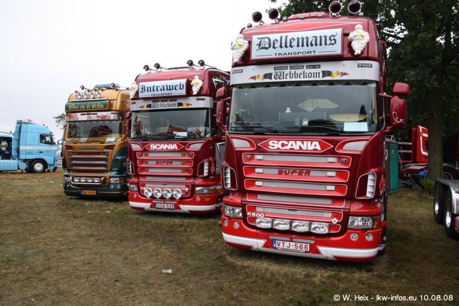 20080810-Truckshow-Bekkevoort-00231.jpg