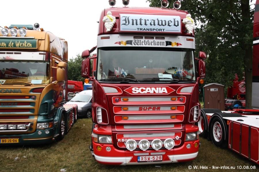 20080810-Truckshow-Bekkevoort-00233.jpg