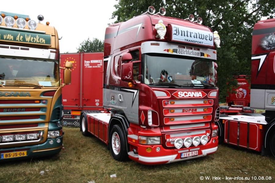 20080810-Truckshow-Bekkevoort-00234.jpg