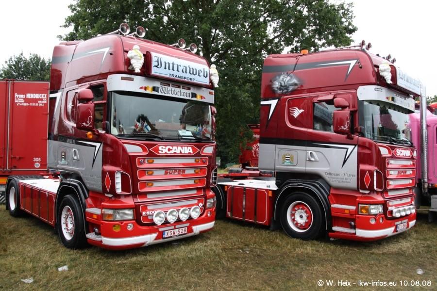20080810-Truckshow-Bekkevoort-00235.jpg