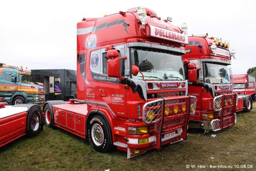 20080810-Truckshow-Bekkevoort-00236.jpg